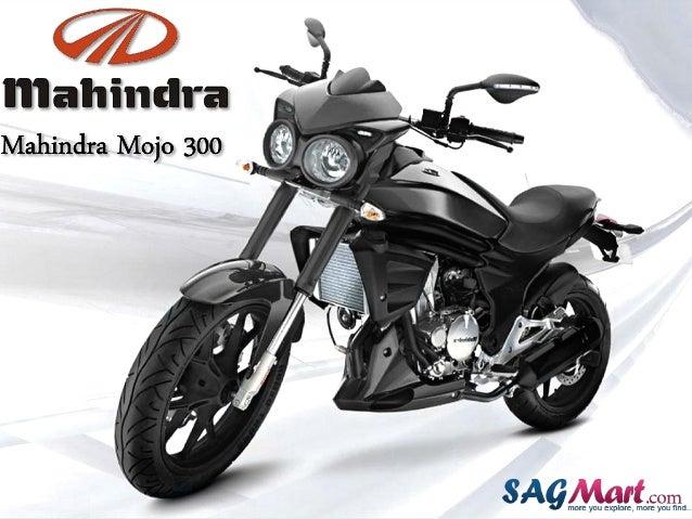 Upcoming Bikes in India 2015