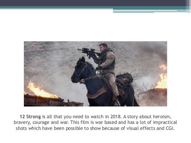Upcoming top 3 hollywood movies vfx work