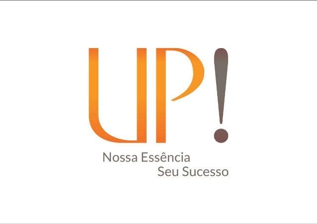www.bit.ly/Apup13a