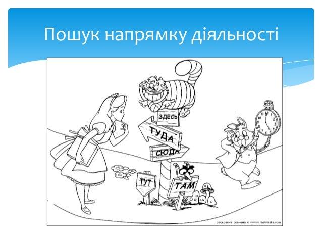 Стратегічні засади роботи та розвитку організації: Місія, бачення, стратегічний план Slide 3