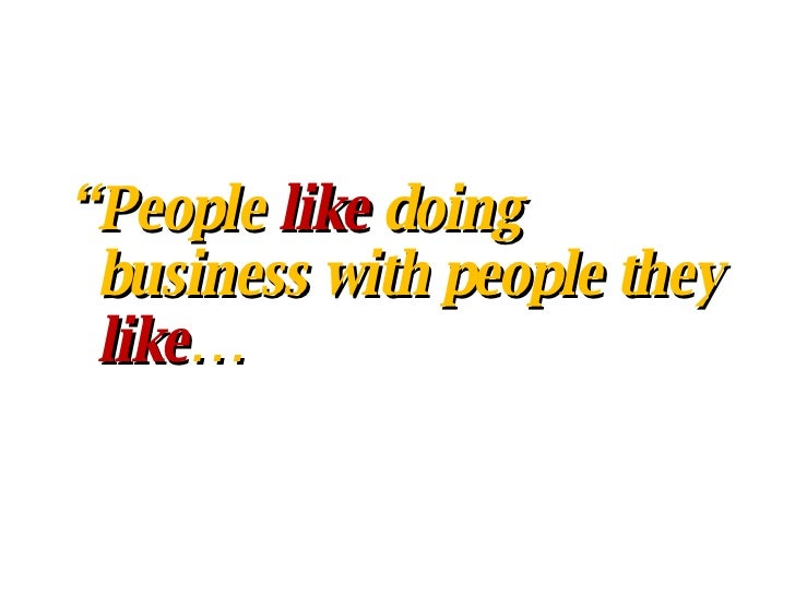 Barack Obama's Social Media Lesson to Small Businesses Slide 2