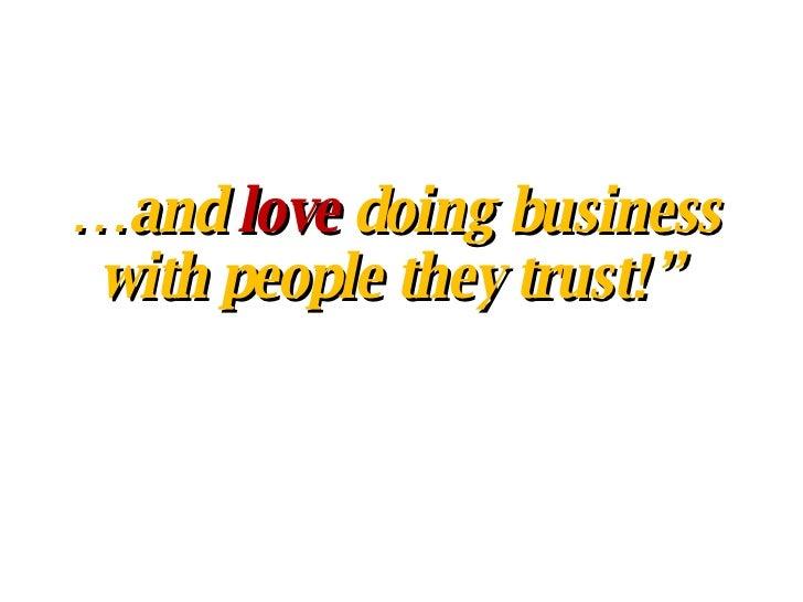 Barack Obama's Social Media Lesson to Small Businesses Slide 3