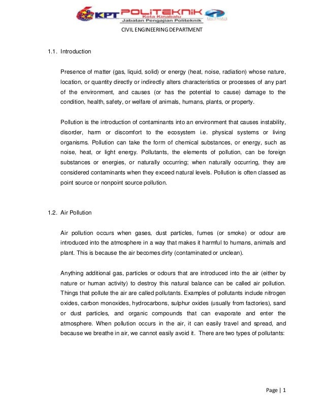 The Yellow Wallpaper Essay  Words Essay On Water Crisis In India English Essays Topics also English 101 Essay Problem Solution Essay Water Shortage Thesis In A Essay
