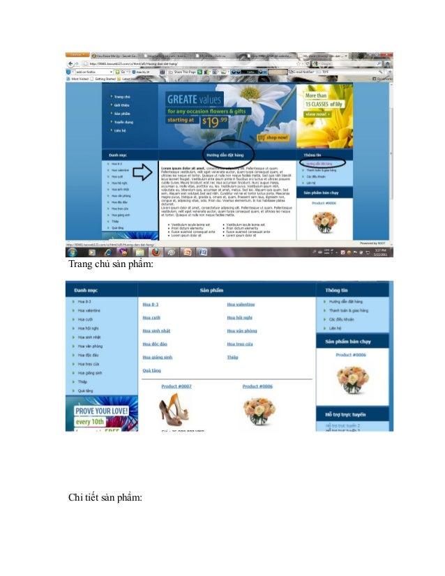  Với việc mua website này chỉ mất 15 phút để khởi tạo trang web, đáp ứng nhanh nhu cầu có cửa hàng điện tử, khi trang web...