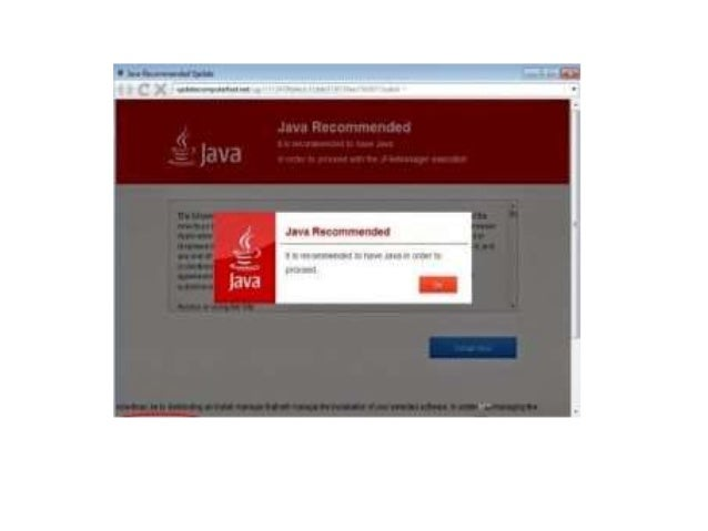 Updatecomputerfast.net Anzeigen von Updatecomputerfast.net ist eine gefährliche Malware, die Ihrem Computer sehr schlecht ...