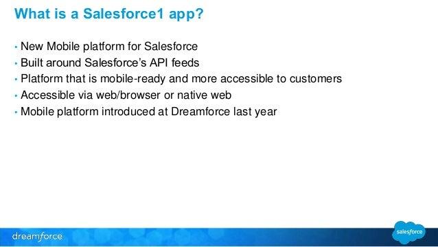 developer guide turn your force com canvas app into a salesforce1 app rh slideshare net force.com apex code developer's guide force.com ide developer guide