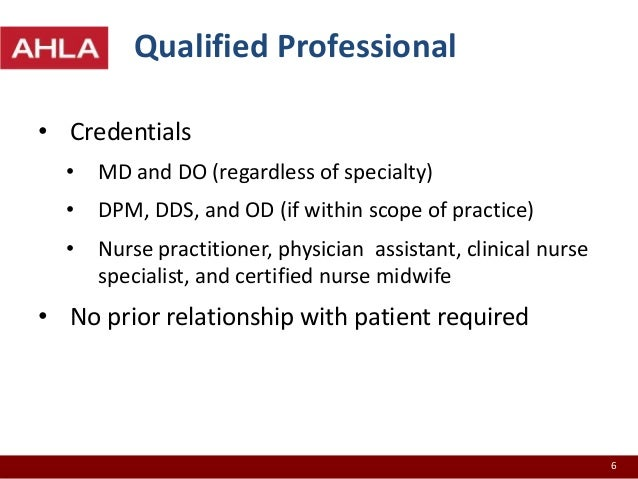 Acute Inpatient Rehabilitation Vs Skilled Nursing