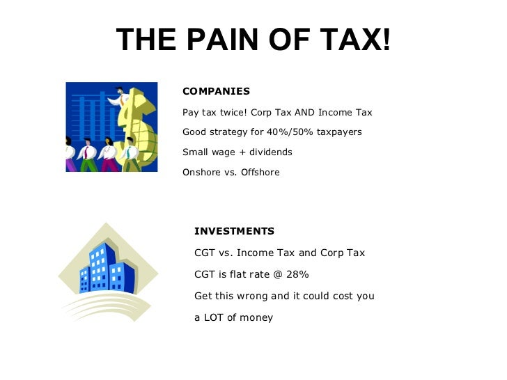 how to avoid paying estate taxes