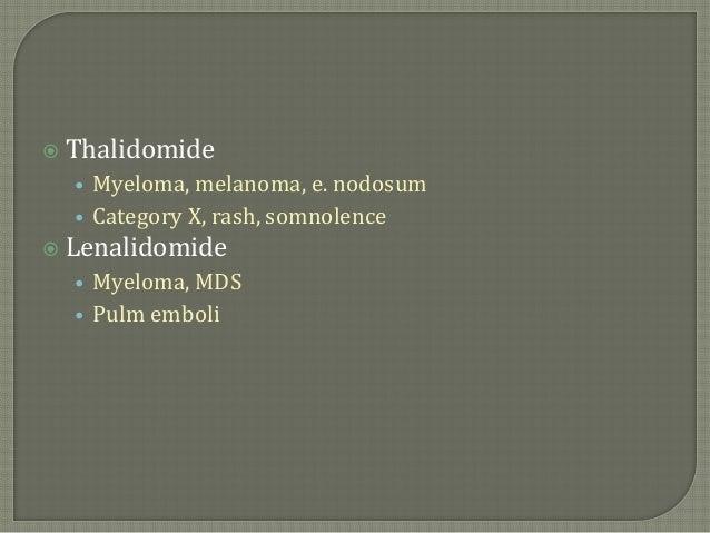 steroid dose cns lymphoma