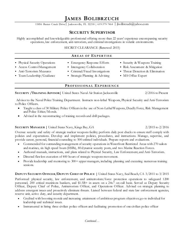 Awesome Emergency Management Resume In Nc Sketch - Administrative ...