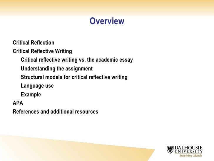 activity essay reflective writing acirc cz custom paper tube york sc