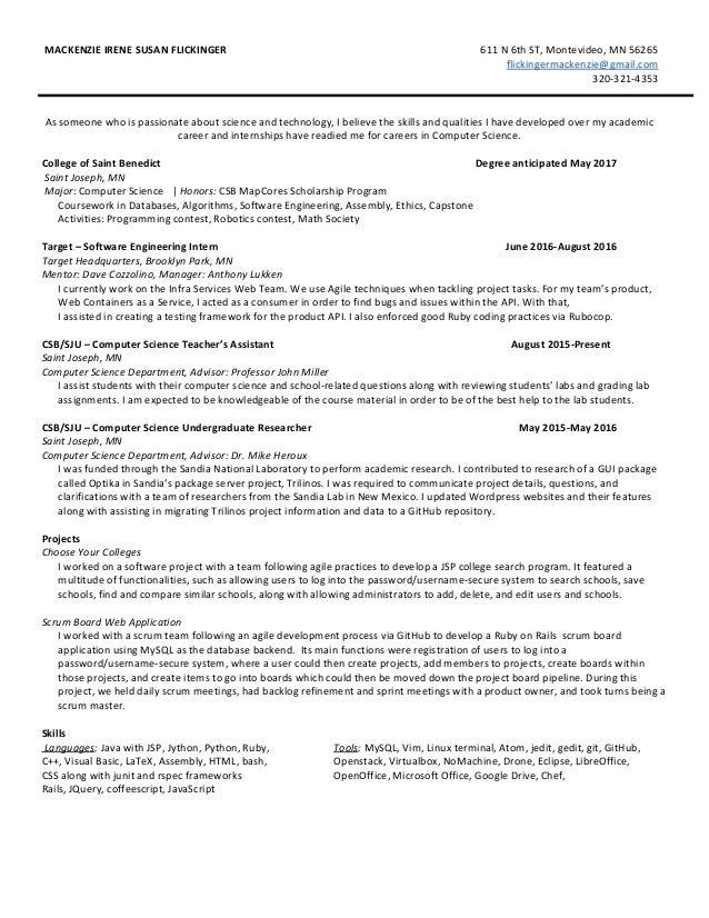 short internet essay grading rubrics