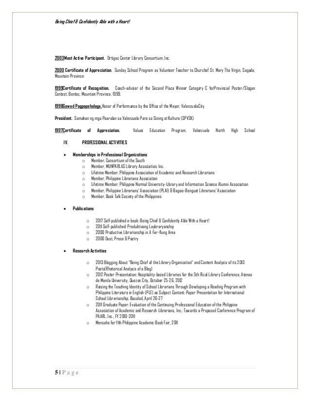 st petersburg essay ballet theatre melbourne