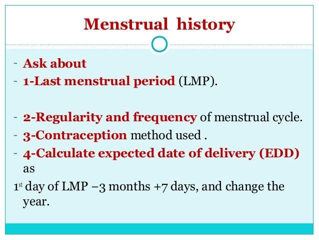 Diagnosis of pregnancy &antenatal care for undergraduate