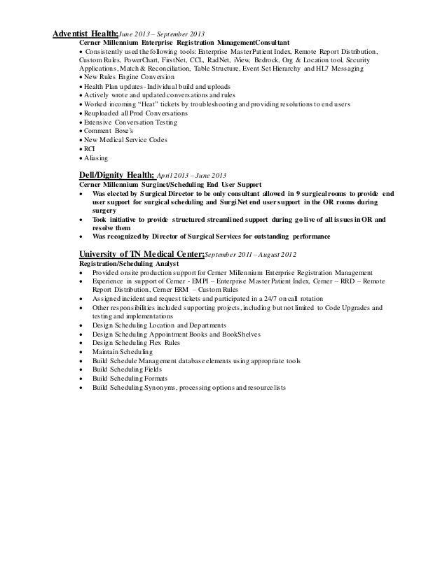 new henson updated resume 6 28 16