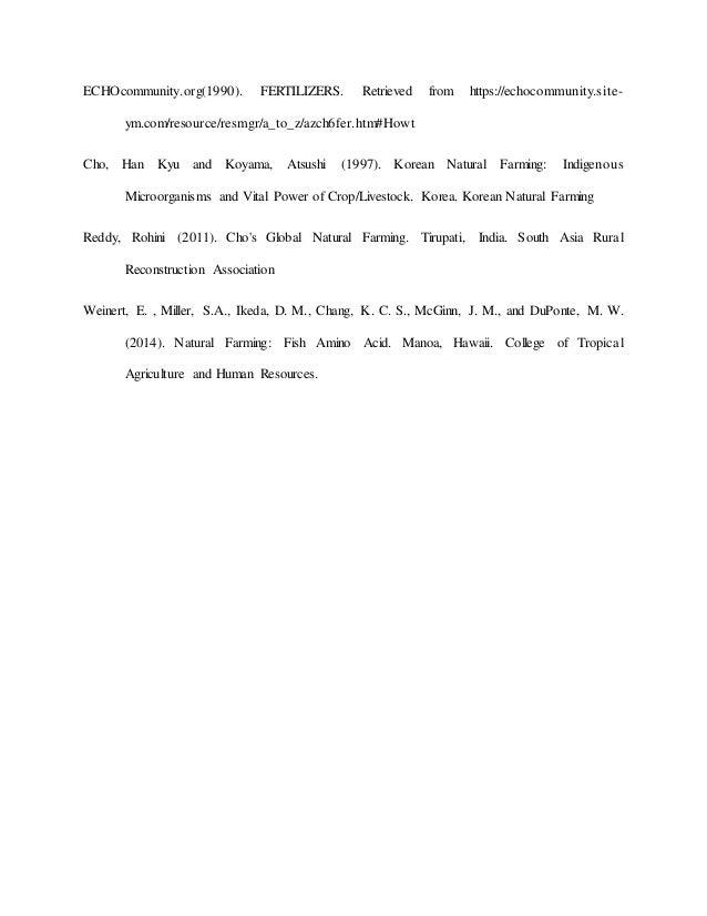 essay topics community for ielts pdf