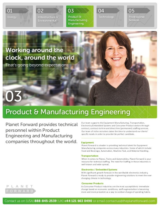 Contact us on (USA) 888-845-2539 (UK) +44 121 663 0490 or email contactus@theplanetforward.com Our team supports the Equip...