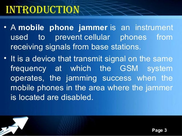 Cell phone jammer for specific number - cell phone jammers for classrooms