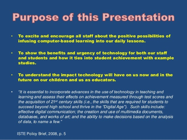 computer based learning Referència: edu2011-14871-e (subprograma educ) computer-based  learning in science (cblis) is an international community committed.