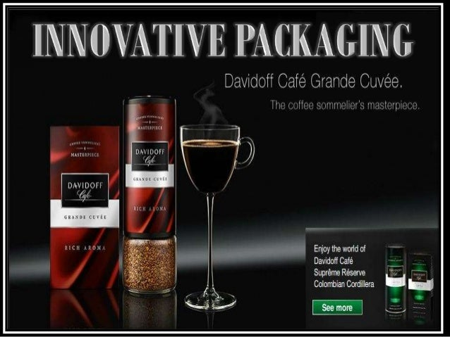 What is packaging?                           Packaging helps the    The process of           consumer quicklycontaining go...
