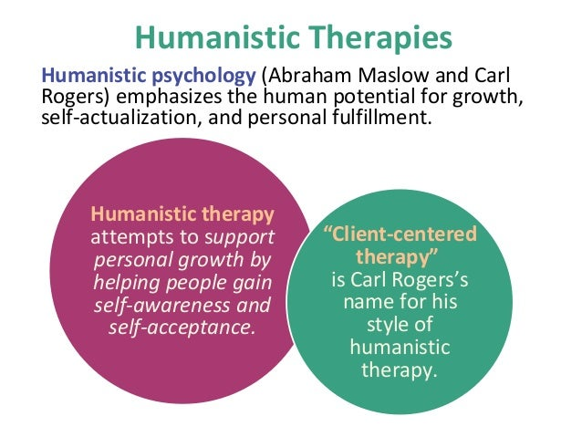 psychoanalysis vs person centered therapy  · 2 links psychoanalysis and client-centered (rogerian) therapy assumes a person can solve his/her own problems and the therapists' task is to.