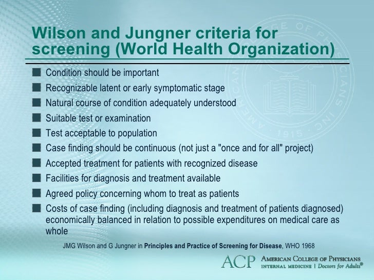 Natural Treatment For Wilson S Disease