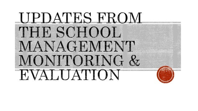  Date of Examination: NOVEMBER 27, 2016  Venue: NO SPECIFIC VENUE YET  REMINDERS:  Submission of List of Registrants b...