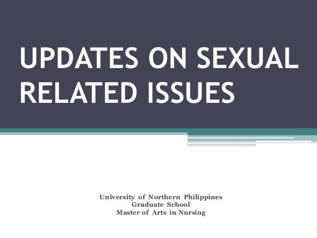 Third sexuality in the philippines