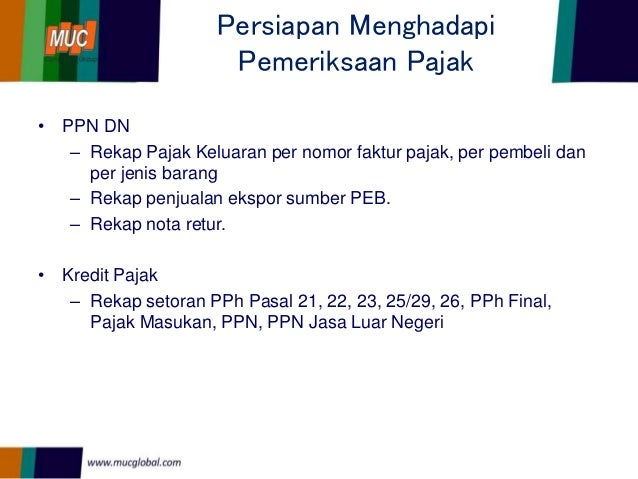 Download Nota Retur Ppn Download Iso Psx 2