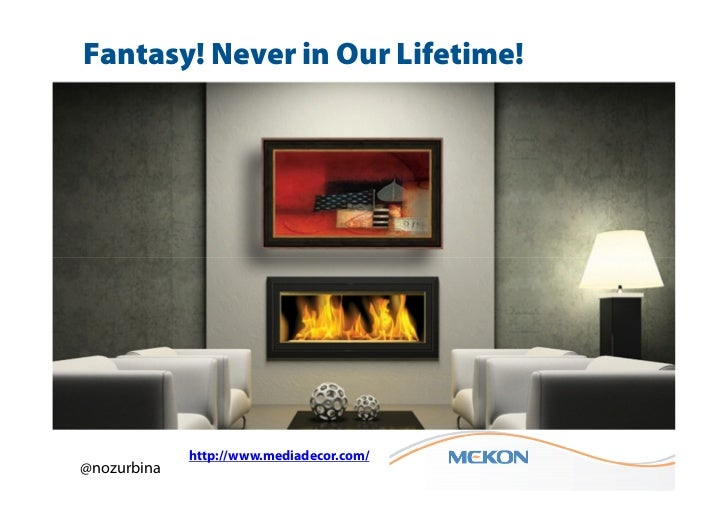 Fantasy! Never in Our Lifetime!             http://www.mediadecor.com/@nozurbina