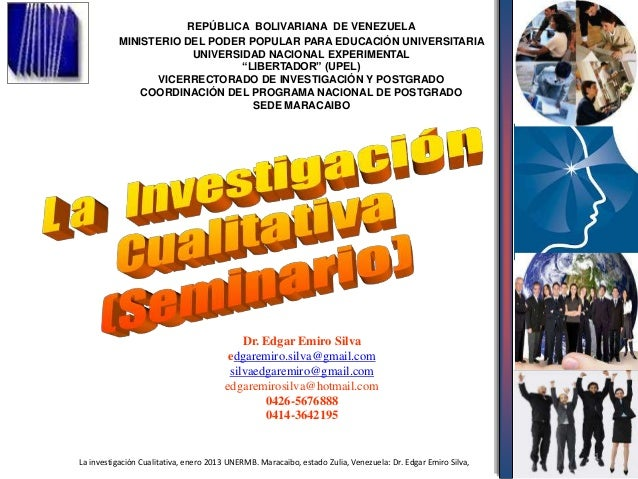 REPÚBLICA BOLIVARIANA DE VENEZUELA          MINISTERIO DEL PODER POPULAR PARA EDUCACIÓN UNIVERSITARIA                     ...