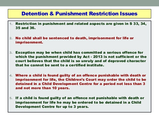 """juvenile justice system should focus on punishment Many in the media openly questioning whether rehabilitation should be the primary goal see id at 984–85 (""""the hallmark of the juvenile justice system has always been indeterminate sentencing provided an impetus for states to shift the focus of the juvenile court from rehabilitation to punishment""""."""