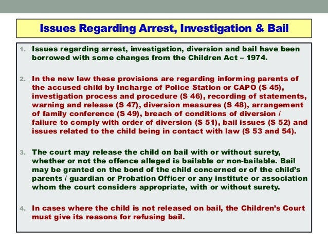 controversial issues regarding the juvenile justice system Juvenile justice cj3650 research topics  punitive juvenile justice juvenile victimization  system responses to gang activity.