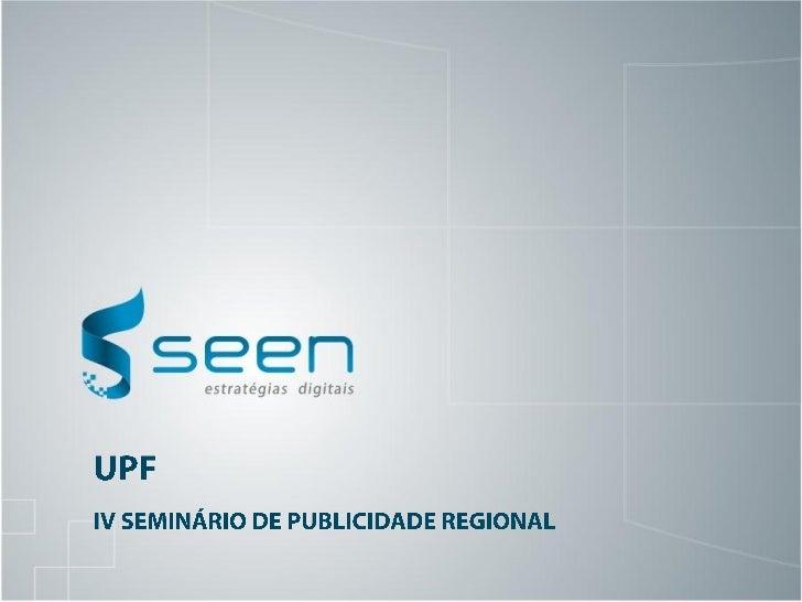Somos em 190. 732.694 brasileiros(IBGE – Censo 2010)