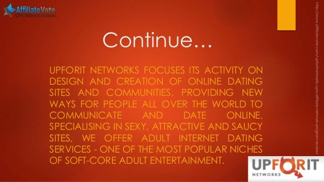 Adult core rating service site soft