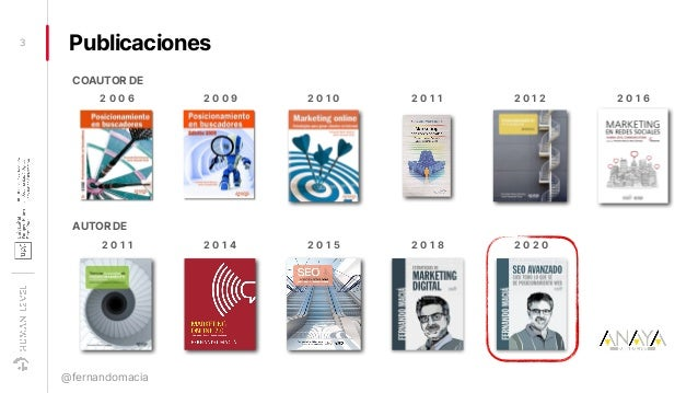 Publicaciones3 @fernandomacia 2 0 0 6 2 0 1 12 0 1 02 0 0 9 2 0 1 1 2 0 1 2 2 0 1 4 2 0 1 6 2 0 1 5 2 0 1 8 2 0 2 0 COAUTO...
