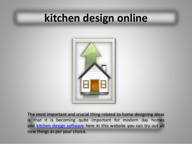 kitchen and bath design apps for ipad sarkem Kitchen Design Software For  Ipad Free Kitchen. Free Bathroom Design Software For Ipad   Moncler Factory Outlets com