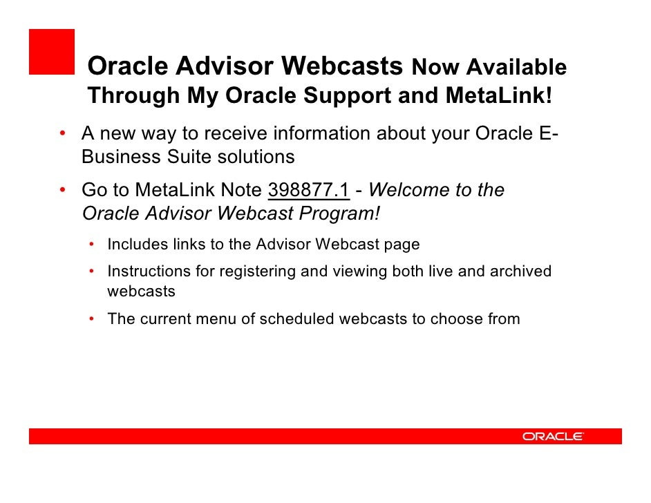 oracle support questions Licensees still have questions regarding the impact of virtualization on oracle support and licensing the purpose of this guide is to provide customers with information.