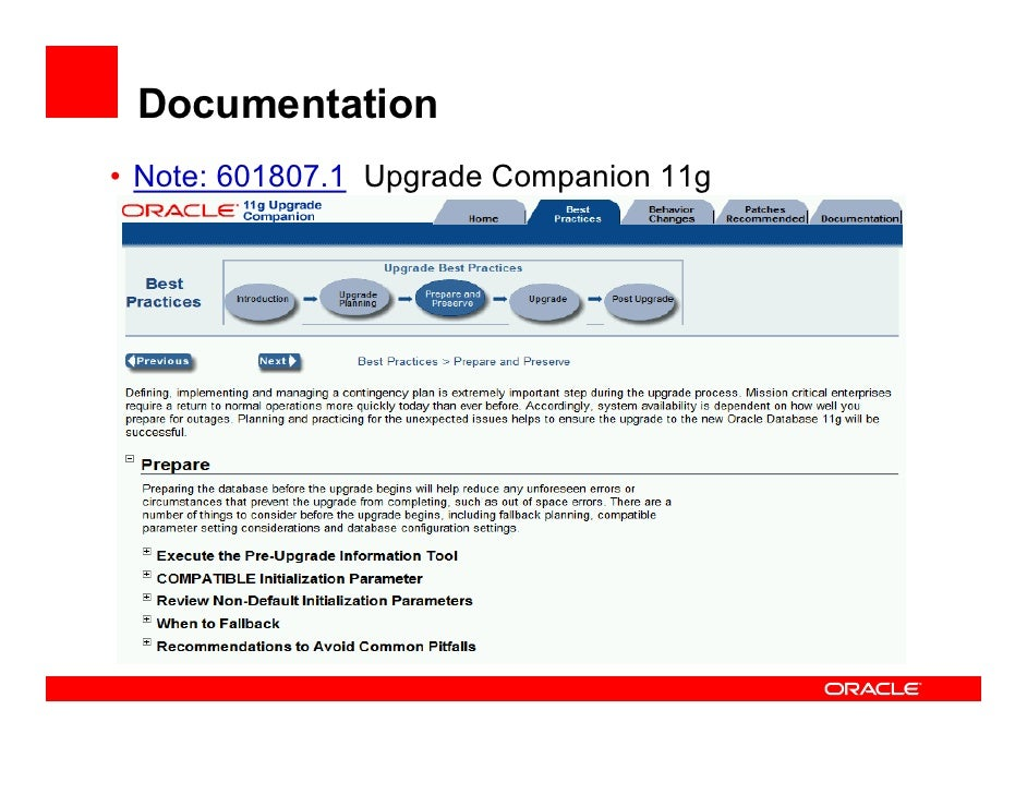 Oracle Database 11g Performance Tuning Tips And Techniques Pdf