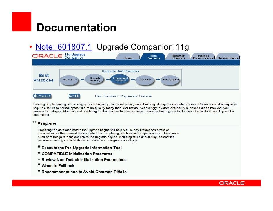 Oracle Database 11g Manual Do Dba Download Pdf Portugues - foodlivin