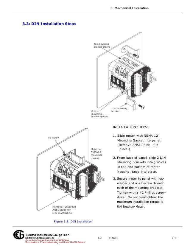Phillip Ballast Wiring Diagram Single Phase 208 - Wiring ...