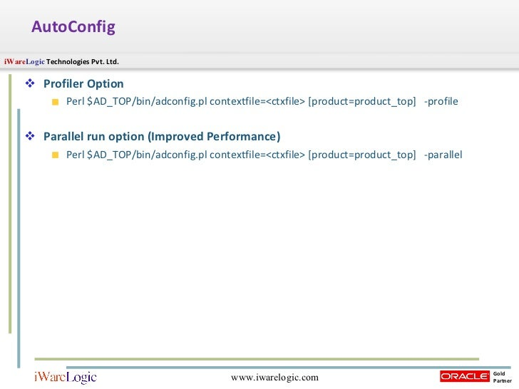 how to run java apps in cmd