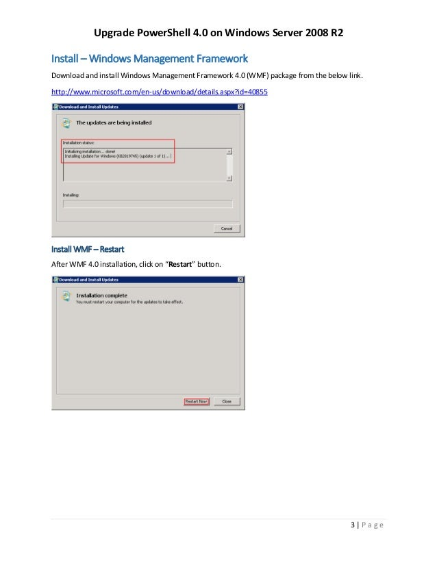 Daniel classon install. Net framework 3. 5 daniel classon.
