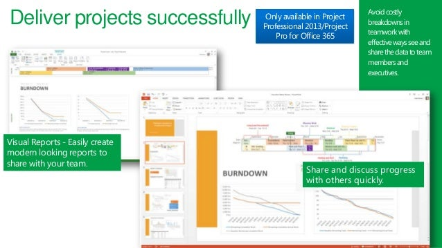 Report templates ms project 2013 project status report template upgrade to microsoft project 2013 pronofoot35fo Images