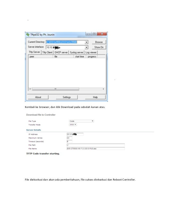 Mmnt net how to download