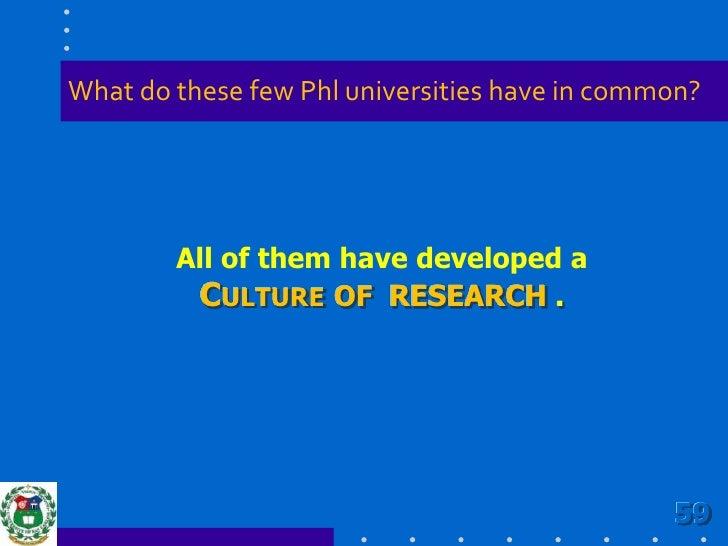 THE-QS World University Rankings<br />43<br />
