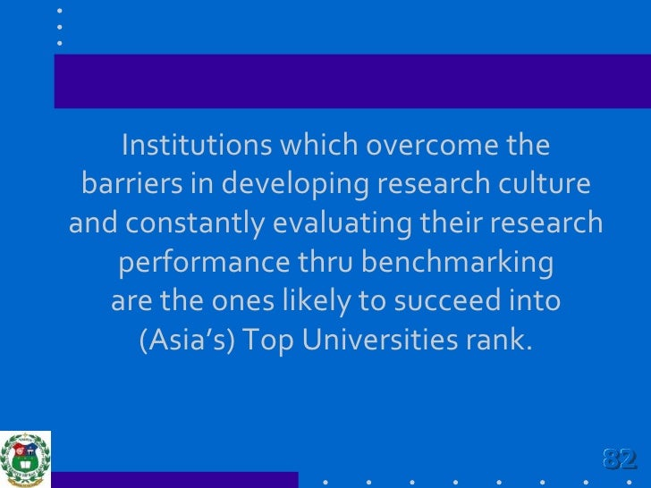 QS.com Asian University Rankings <br />44<br />