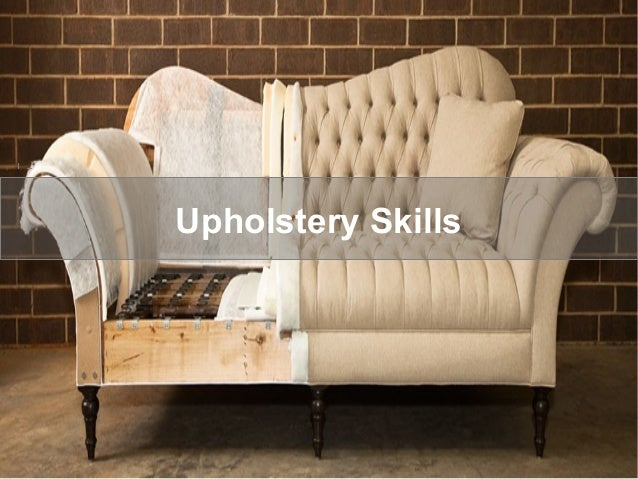 Upholstery Fabric Guide - Better Homes & Gardens