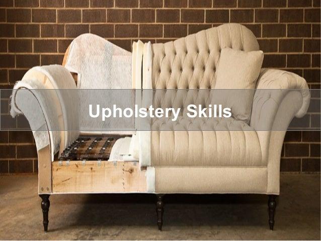 Upholstery Fabric Guide Better Homes Amp Gardens