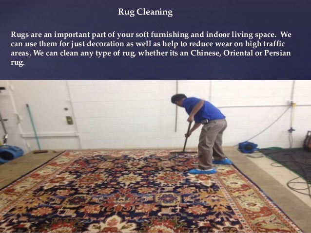 Carpet Couch Cleaning Perth Meze Blog